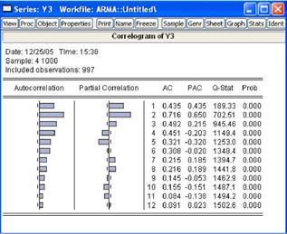 m ebrary net/imag/bef/kozh_finec/image120 jpg