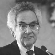 Thomas Nagel criticized reductionist views of the human mind with his famous article