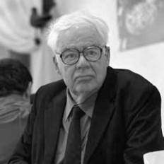 Richard Rorty believed that most philosophical problems are illusions caused by language and that truth is an arbitrary ideal (AP).